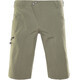 Klättermusen M's Magne Shorts Dusty Green